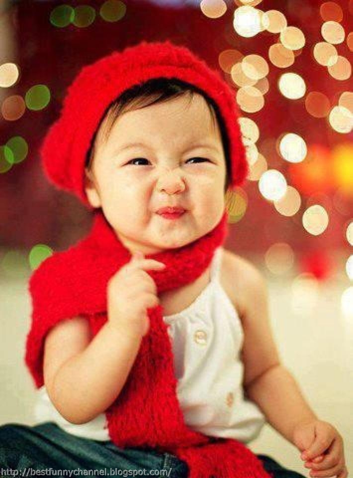 Funny Baby Pictures 12 Top 20