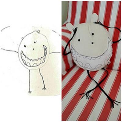 los dibujos de nuestros hijos-714-baballa
