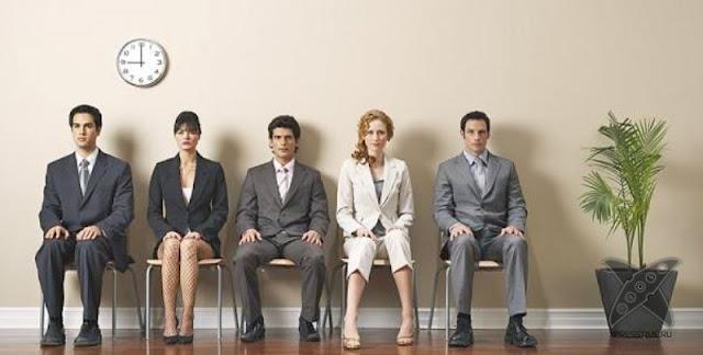 10 качеств успешного соискателя - какими качествами нужно обладать, чтобы быстро добиться успеха в поиске работы?