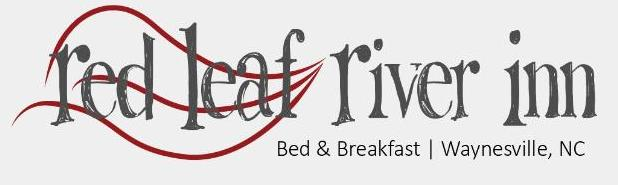 Red Leaf River Inn