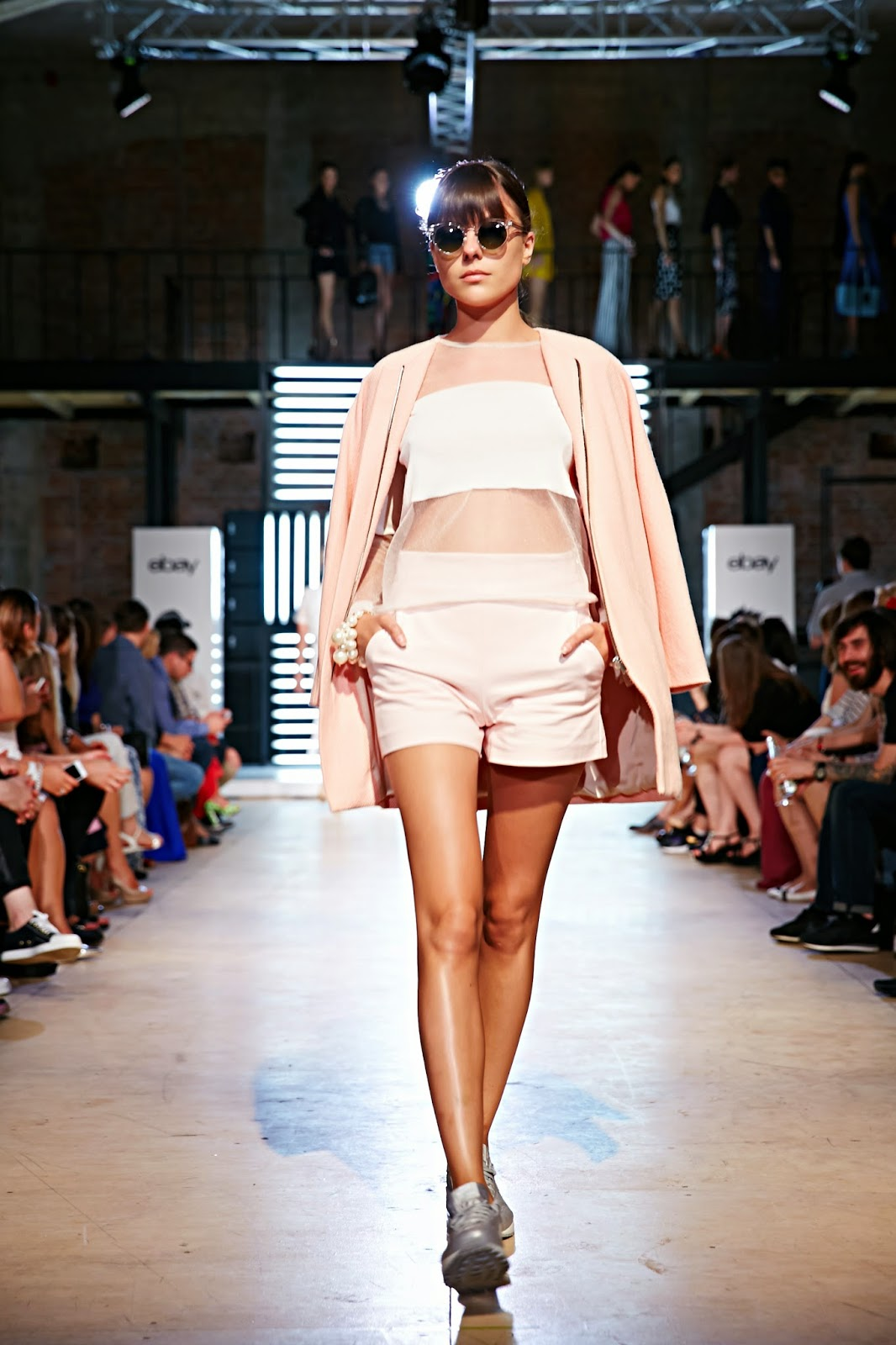 blog moda, costa moda, стилист Александр Рогов