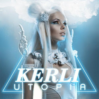 kerli Download   Kerli   Utopia (2013)
