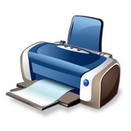 Download SSuite Label Printer 2.6