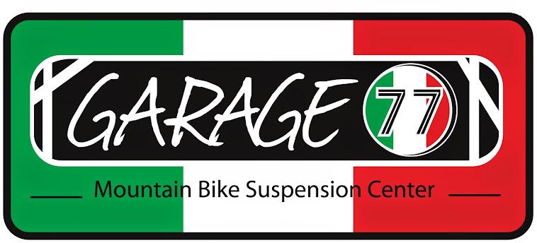 Garage77