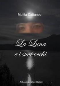 Miriam Maria Santucci, intervista Mattia Cattaneo