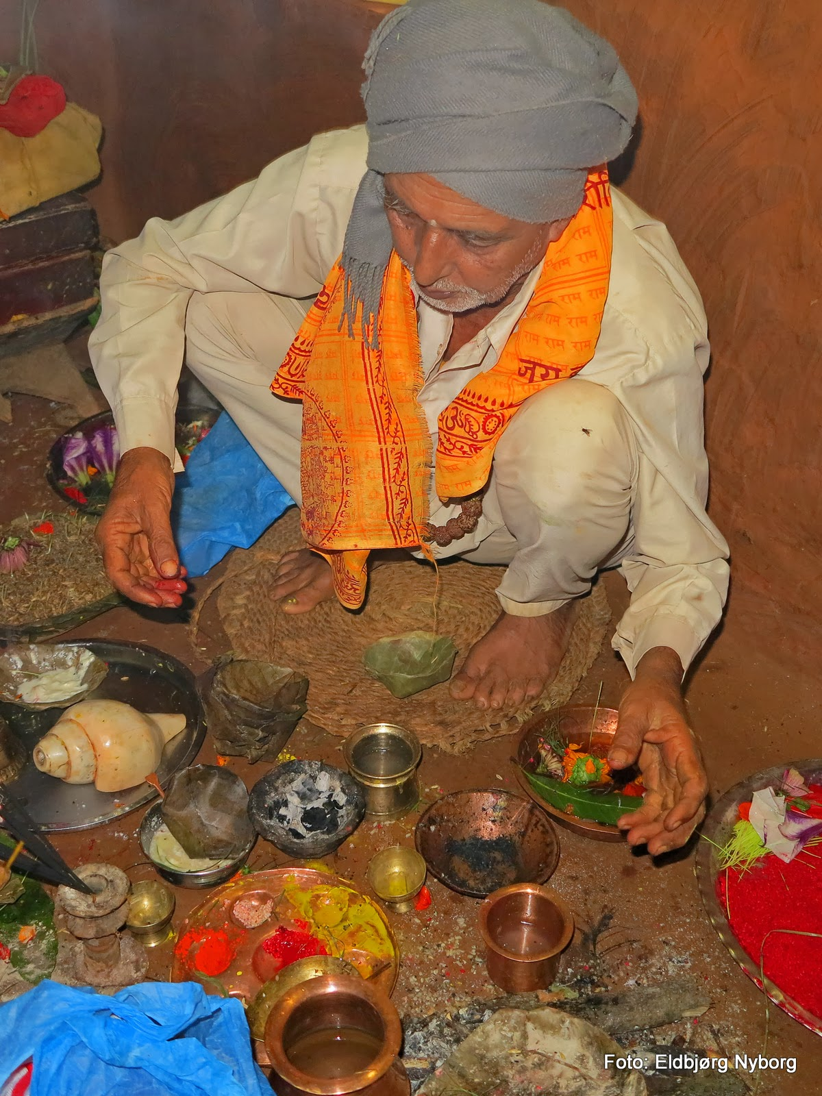 dashain the festival of nepal The dashain festival in nepal is their longest, celebrating the triumph of good over evil it falls in the peak tourist season and must be experienced.