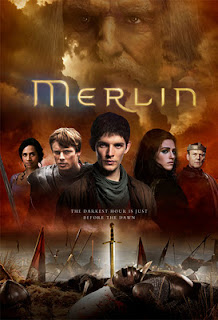 Merlin Season 4 (2011) [COMPLETE]