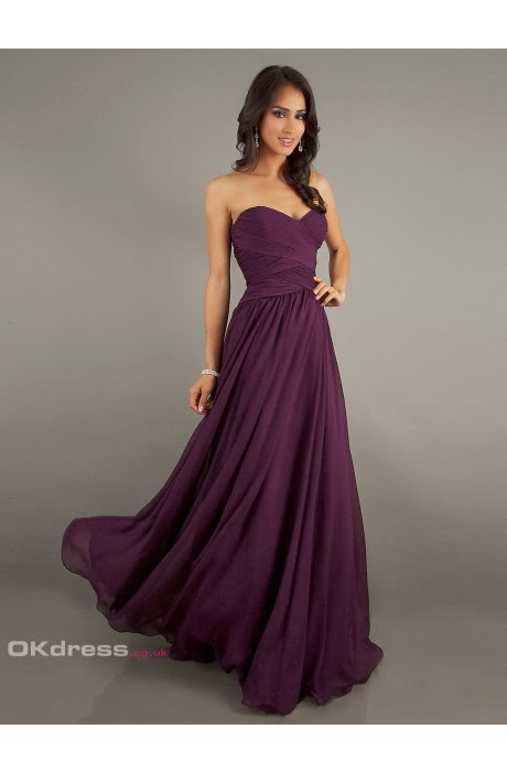 Dmodaydtendencia 191 en busca del vestido perfecto para un importante