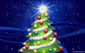 Telekung Putih Hukum Meraikan Dan Mengucapkan Merry Christmas