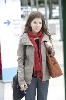 50 50 movie anna kendrick