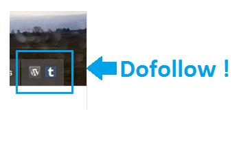 TOP 10 mạng xã hội cho phép liên kết Dofollow trỏ về website