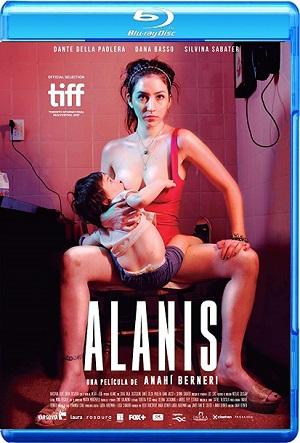 Alanis 2018 WEB-DL 720p