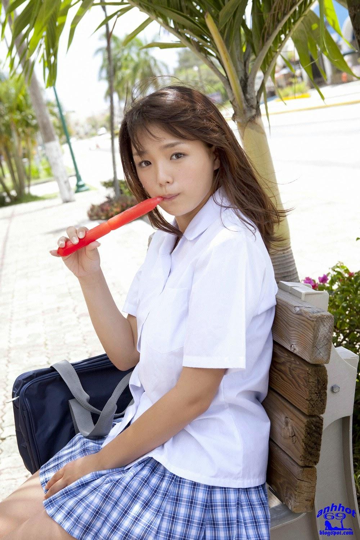 ai-shinozaki-00907392
