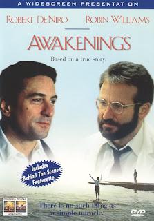 http://2.bp.blogspot.com/-d148BZCMR2I/UTzXexSRTkI/AAAAAAAAXCM/44yft6FKLMw/s320/Awakenings-1990.jpg