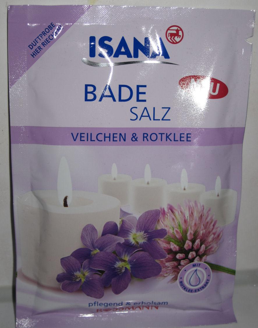 http://lacquediction.blogspot.de/2014/04/isana-badesalz-veilchen.html