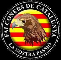Falconers de Catalunya