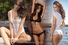Rosie Jones Wallpapers