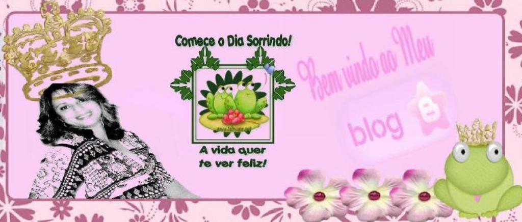 Blog - Versátil e Atual!!!
