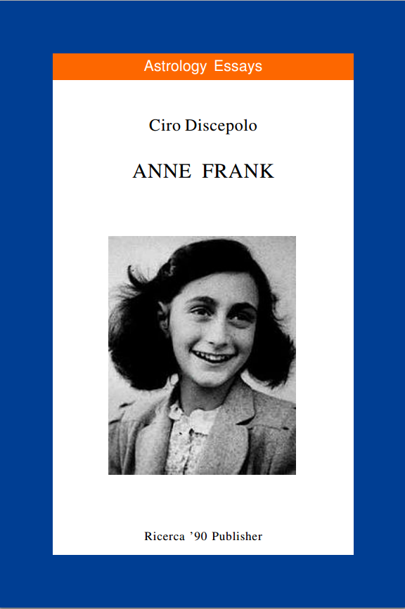 steps to writing anne frank essay essay test on anne frank the diary of a young girl curriki