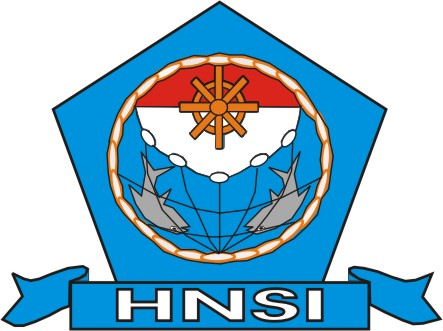 Nelayan Jawa Barat Menolak Terima Penghargaan Presiden