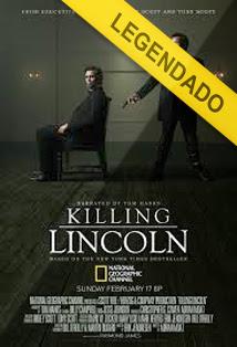 Quem Matou Lincoln – Legendado