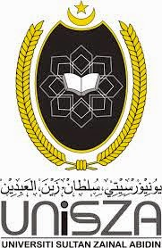 Jawatan Kosong Universiti Sultan Zainal Abidin Unisza 31 Januari 2015
