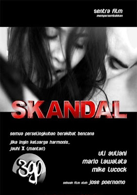 3gp movie skandal