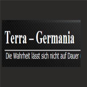 Terra Germania