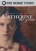 Catarina, A Grande
