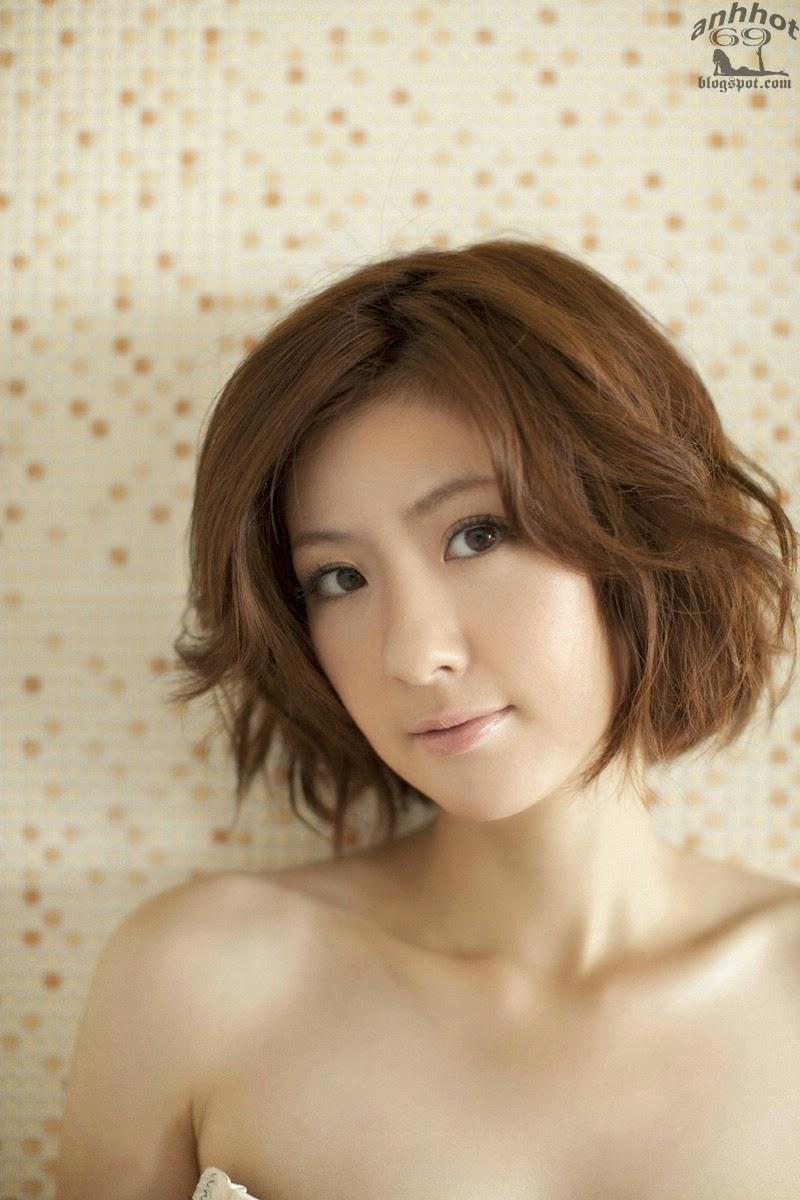 naomi-yotsumoto-00889704