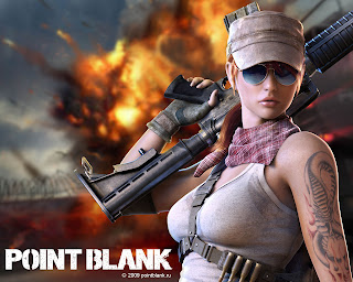 Point Blank Hilesi 24.05.2013 Fast Reload Damage Dual Bom Hp120 indir