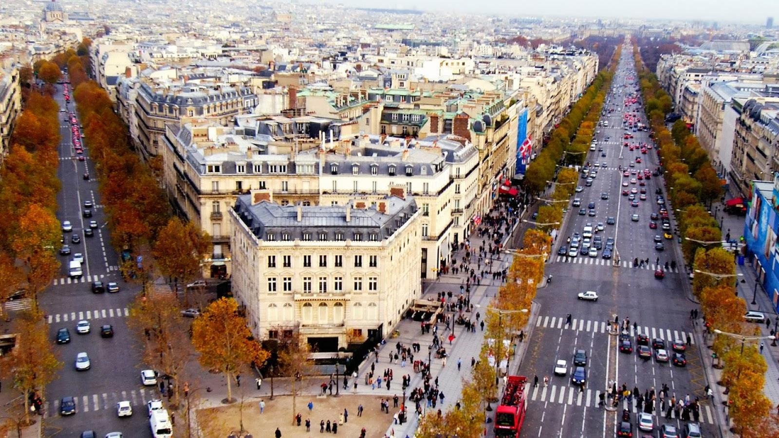 Wallpaper download paris - Paris City Hd Wallpapers In 1080p