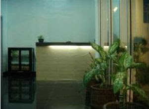 Nest Hotel Yogya