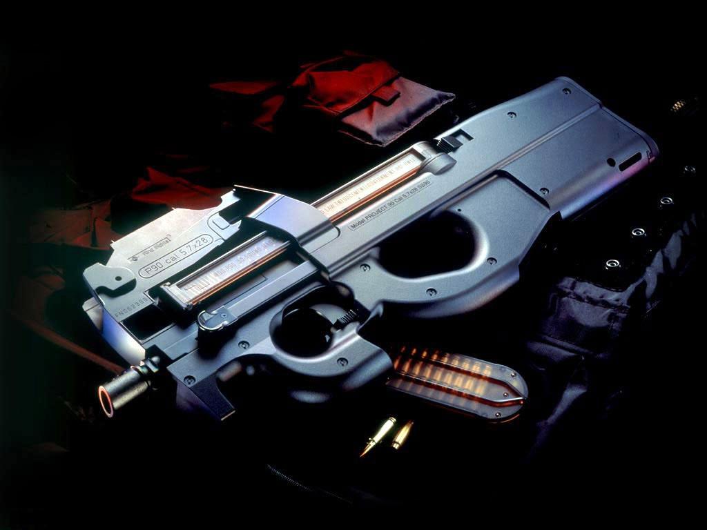 http://2.bp.blogspot.com/-d1IbPqzHCi4/TnhMhkeey_I/AAAAAAAABCo/16i_WGmIpt4/s1600/gun+wallpapers+%252831%2529.jpg