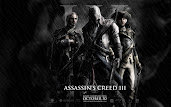 #27 Assassins Creed Wallpaper