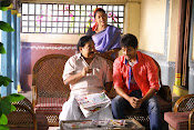 3 Idiots Telugu movie photos gallery-thumbnail-20