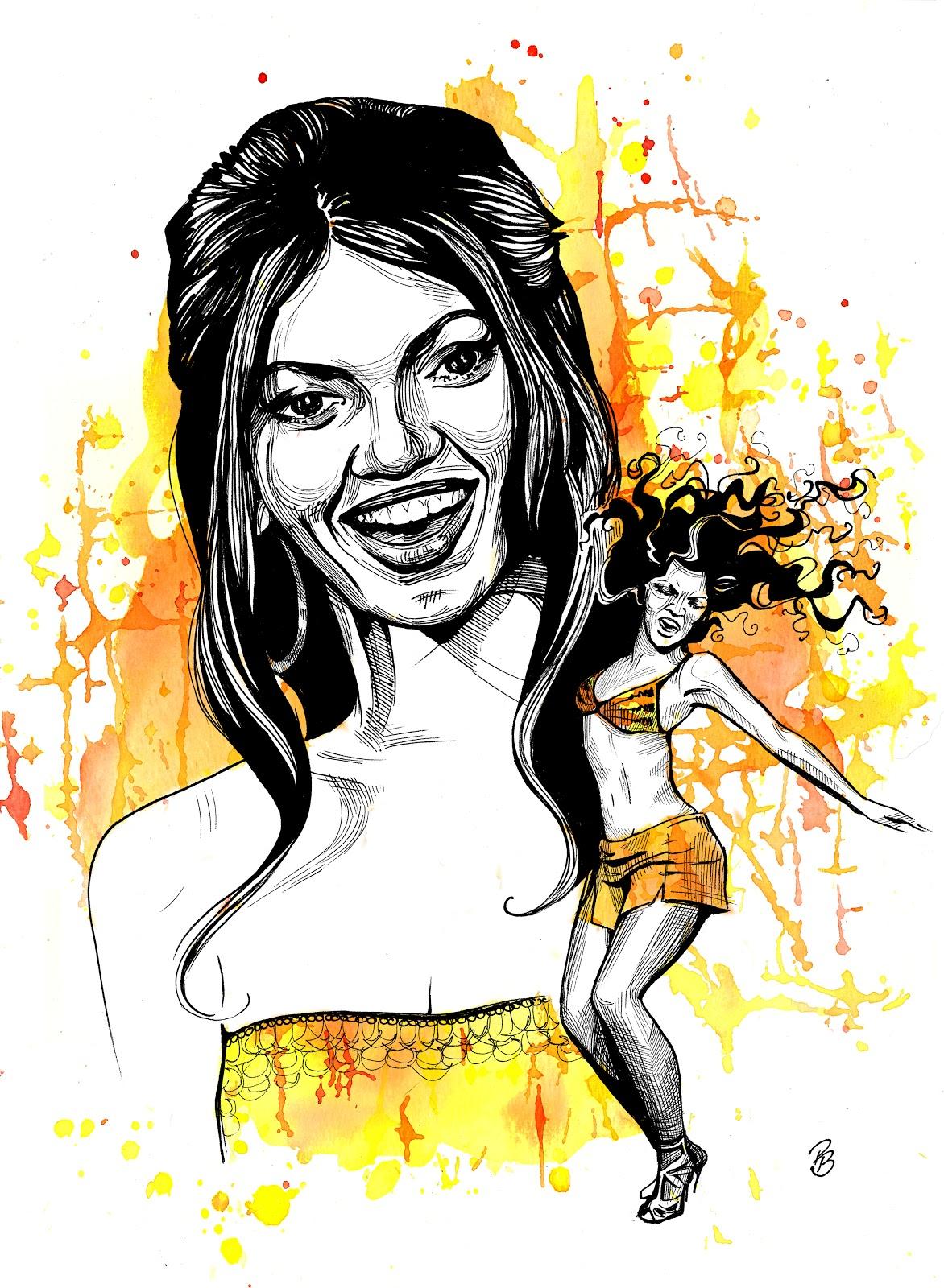 http://2.bp.blogspot.com/-d1NgH6pMQVI/TWWpPjtPiVI/AAAAAAAAANg/zeUEGcSSroc/s1600/Beyonce+Knowles.jpg