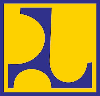 Lowongan CPNS Kementrian Pekerjaan Umum 2013 http://www.pu.go.id/.