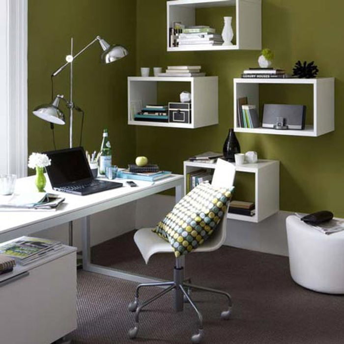 Office Interior Design | Dreams House Furniture