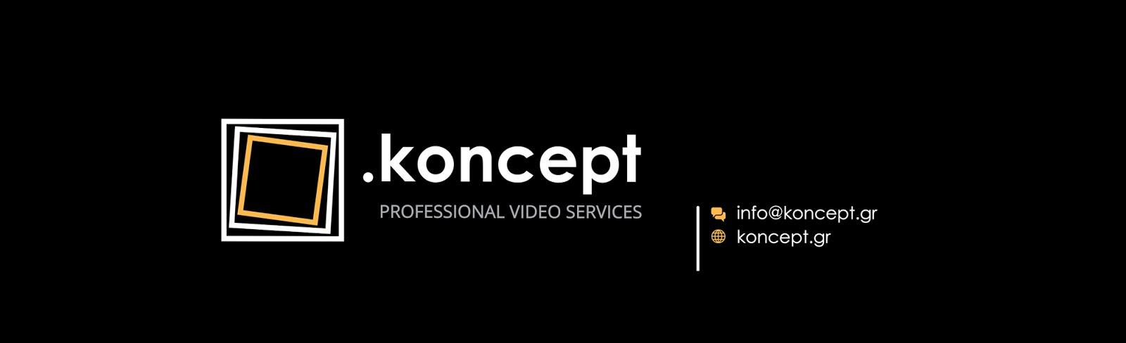 konscept