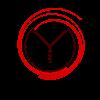 Đồng hồ Minh Quảng - thu mua đồng hồ cũ giá cao