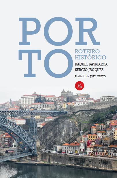 porto. roteiro histórico