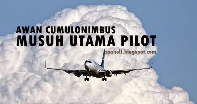 Kenali Awam Cantik Tapi Musuh Utama Pilot Seluruh Dunia (10 Gambar) http://apahell.blogspot.com/2014/12/kenali-awam-cantik-tapi-musuh-utama.html