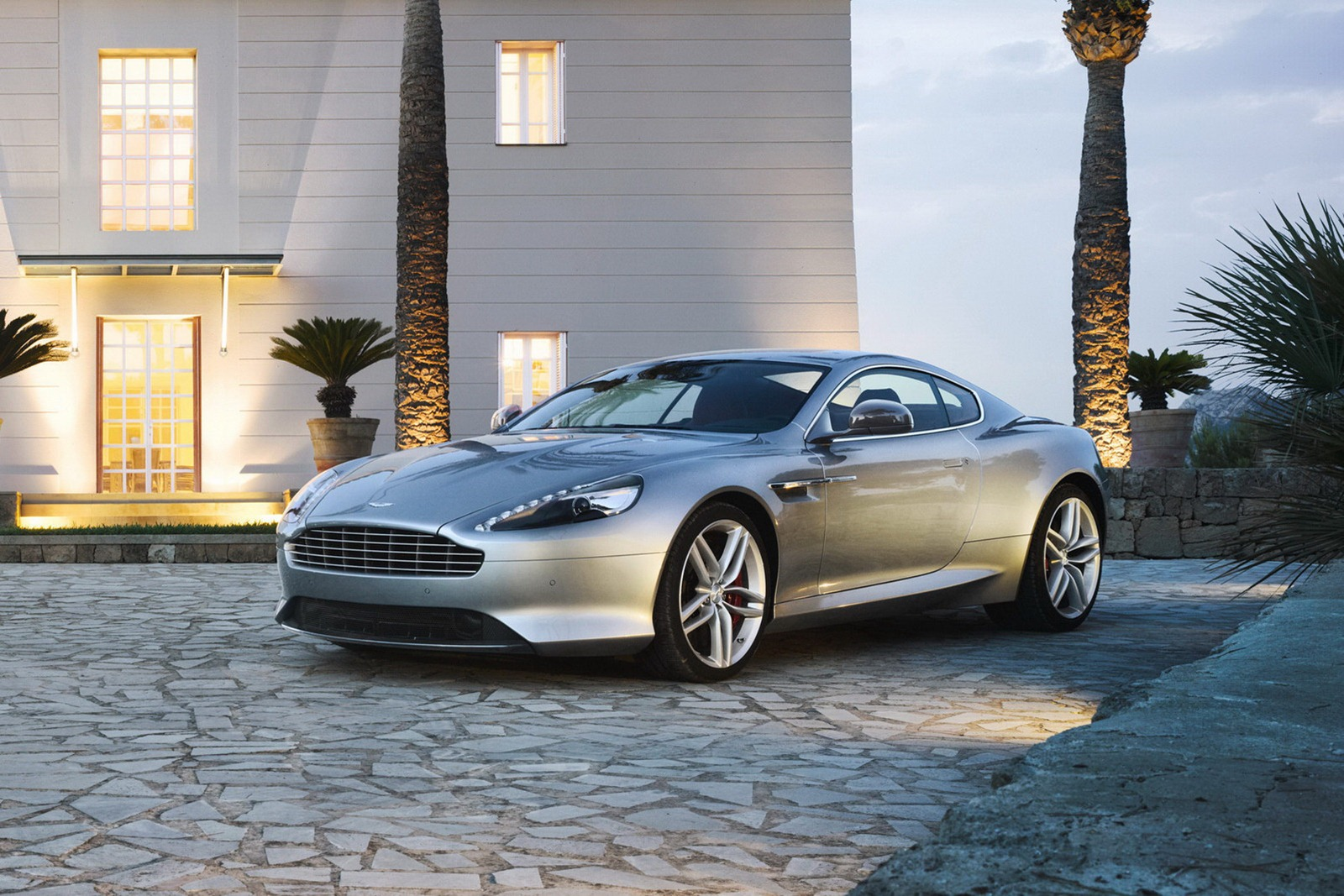 2013 aston martin db9 owner manual pdf. Cars Review. Best American Auto & Cars Review