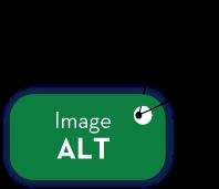 cara,agar,gambar,seo,alt tag,otomatis,image,gambar,postingan