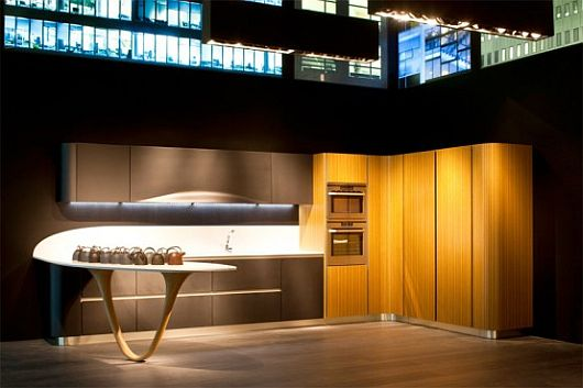 Brilliant Snaidero Kitchen Design 530 x 353 · 30 kB · jpeg