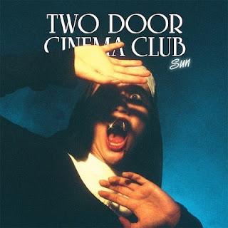 Two Door Cinema Cub - Sun (Chordashian Remix)