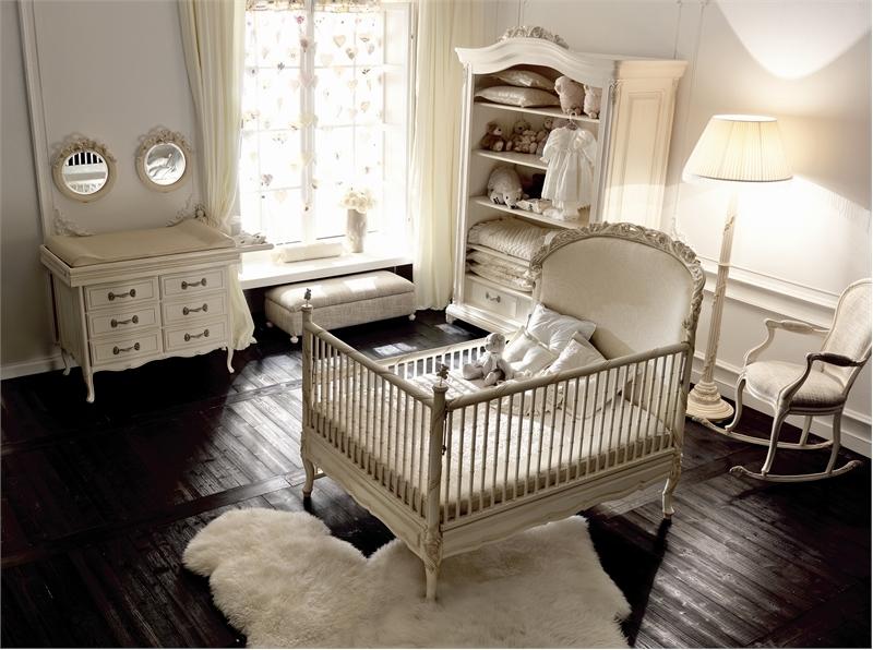 baby girl nursery ideas dream house experience