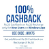 Freecharge Offer : Get 25 Cashback On 25 Recharge + Extra Rs 50 Freecharge Voucher (Windows Users Only)
