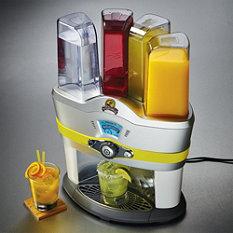 margaritaville margarita machine recipe